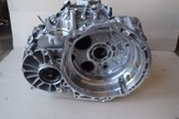 VW GOLF VII 2.0 TSI OBUDOWA SKRZYNI TAH 0BR301103H