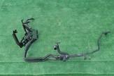 VW AMAROK 2.0 TDI RURKA WODY CIECZY 2H0121109B