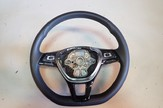 VW ARTEON KIEROWNICA MULTIFUNKCYJNA 5G0419091FG