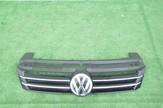 GRILL ATRAPA VW SHARAN 7N 7N0853653B