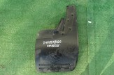 VW AMAROK 2H CHLAPACZ  PRAWY TYL  2H0821812G