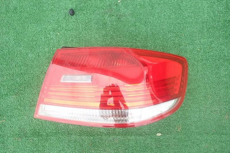 BMW E92 M3 LAMPA TYLNA PRAWA 7174404