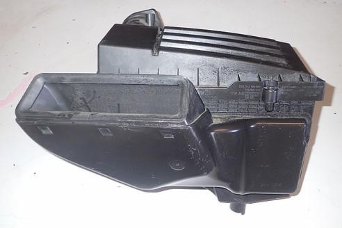 VW SHARAN TDI OBUDOWA FILTRA POWIETRZA 7N0129607