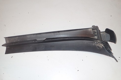 PODSZYBIE LEWE VW SHARAN ALHAMBRA 7N1819404B