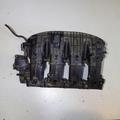 VW GOLF VII 1.8 TSI KOLEKTOR SSĄCY 06K133201R