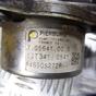 CITAN KANGOO 1.5 DCI VACUM POMPA 146505272R