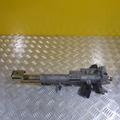 BMW E46 SERII 3 KOLUMNA KIEROWNICZA 042119006