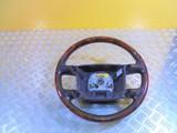 VW PHAETON KIEROWNICA 3D0419091AA