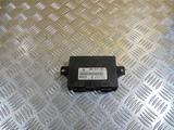 VW PHAETON STEROWNIK PARKOWANIA PDC 3D0919283D