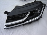 VW ARTEON LAMPA XENON LED NOWA ORYG. 3G8941081 A