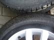 VW PASSAT B8 ALUFELGI 3G0601025+OPONY CONTINENTAL