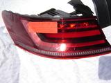 VW ARTEON LAMPA TYŁ NOWA ORYGINAŁ 3G8945207 J