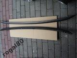 VW SEAT RELINGI DACHOWE 6J8860021 D