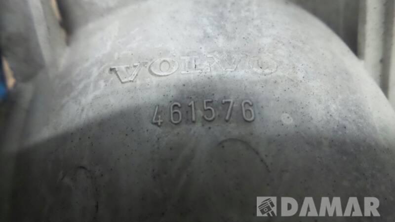 461576 KIERUNKOWSKAZ PRAWY VOLVO 460 1994r