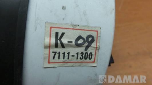 7111-1300 LICZNIK HYUNDAI LANTRA 1.6 16V 96r