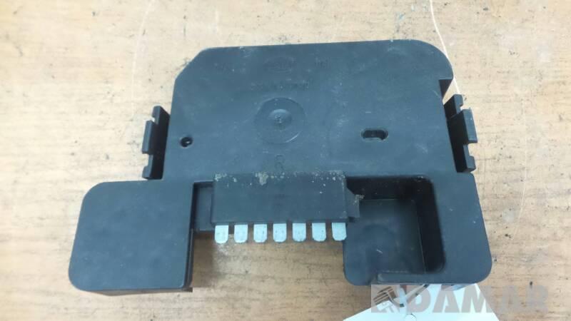 THK106 WKLAD LAMPY TYL PRAWY SAAB 9000