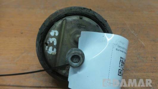 1094365 PODUSZKA SILNIKA BMW E39 E46 2.0 2.5