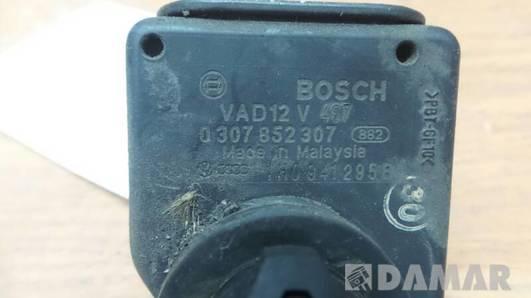 0307852307 SILNICZEK REFLEKTORA VW GOLF III BOSCH