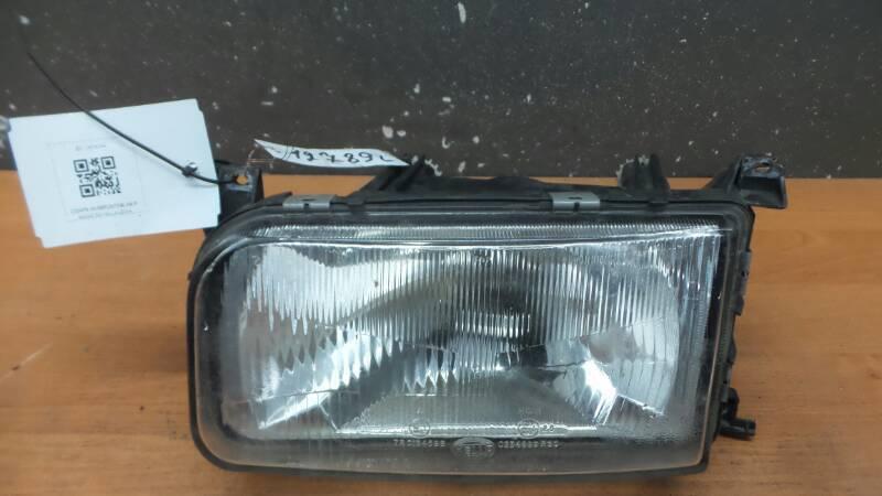 133479-00 REFLEKTOR VW PASSAT B3 HELLA LEWA