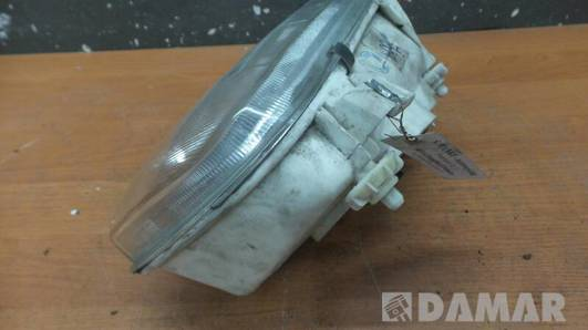 REFLEKTOR LEWY VW GOLF III ELE 95 ROK XACTA
