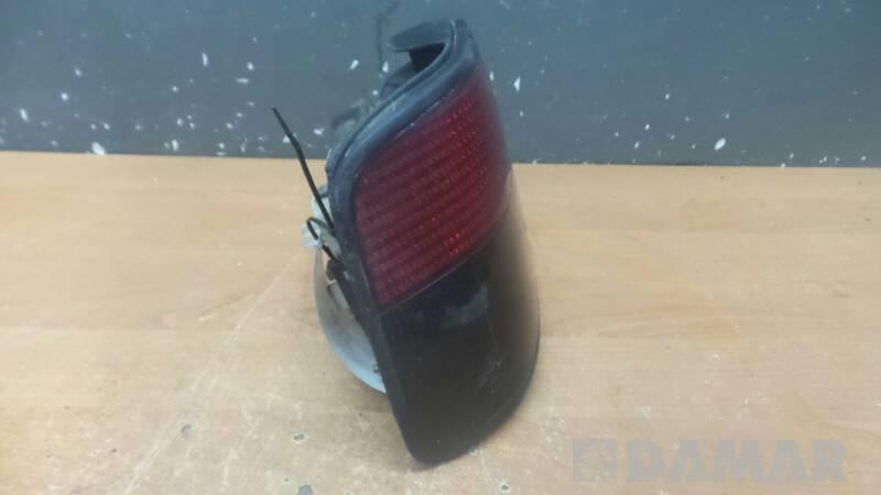 7700792974 LAMPA LEWA RENAULT 21 HATCHBACK