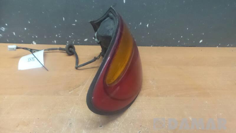 220-61693 LAMPA TYLNA MAZDA XEDOS
