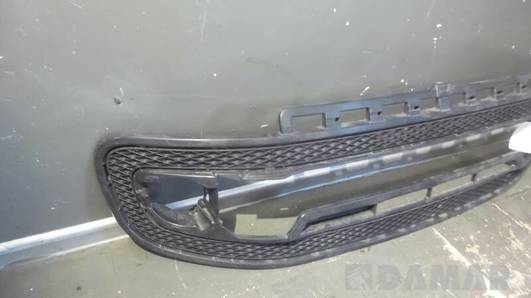 1S0853677E KRATKA ATRAPA PRZOD VW UP 2013r