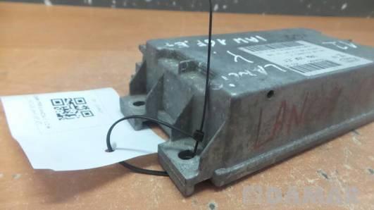 46407320 KOMPUTER LANCIA Y 1.2 IAW16F.ET