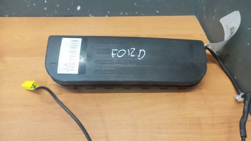 4M51-A611D11-AD AIRBAG FOTELA LEWA FORD FOCUS MK2