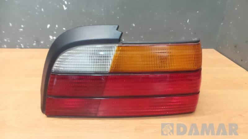 LAMPA PRAWA BMW 3 E36 316i COUPE 29540202