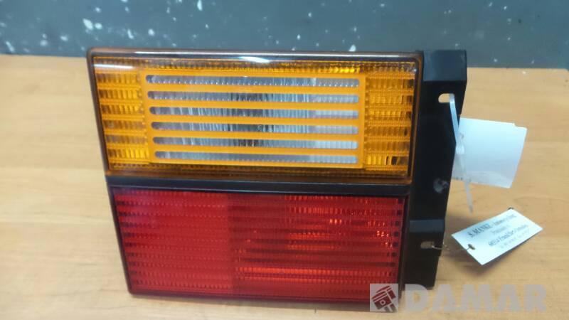 1H5945107 LAMPA LEWA VW VENTO 96r HELLA EUROPA