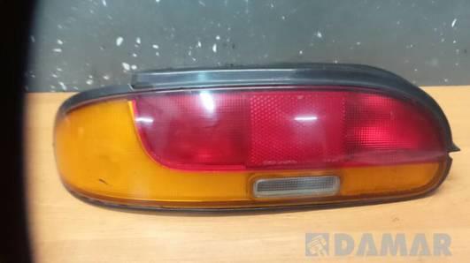 220-63332 LAMPA LEWA NISSAN 100 NX B13 91r