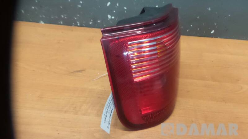 6K6945095J LAMPA LEWA SEAT IBIZA III 6K1 00r