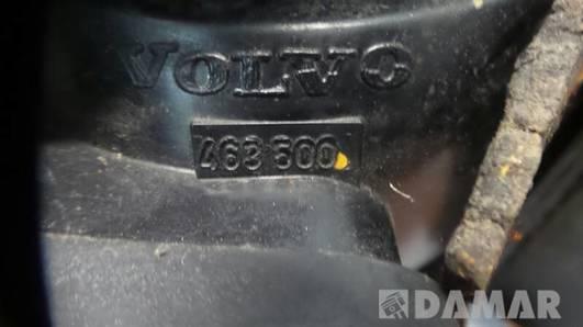 463500 LAMPA LEWA VOLVO 460  EUROPA