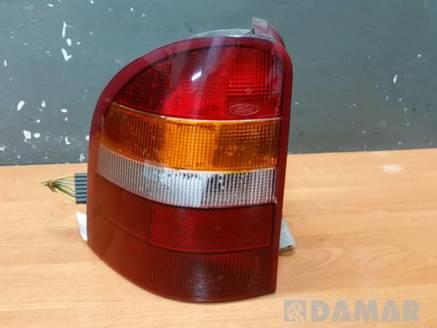 LAMPA LEWA FORD MONDEO MK2 KOMBI 00r YS7113A603CA
