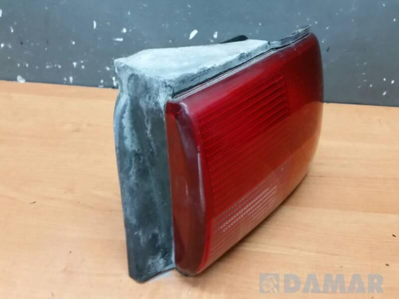 LAMPA PRAWA FORD ESCORT MK6 96r  93AG13A602