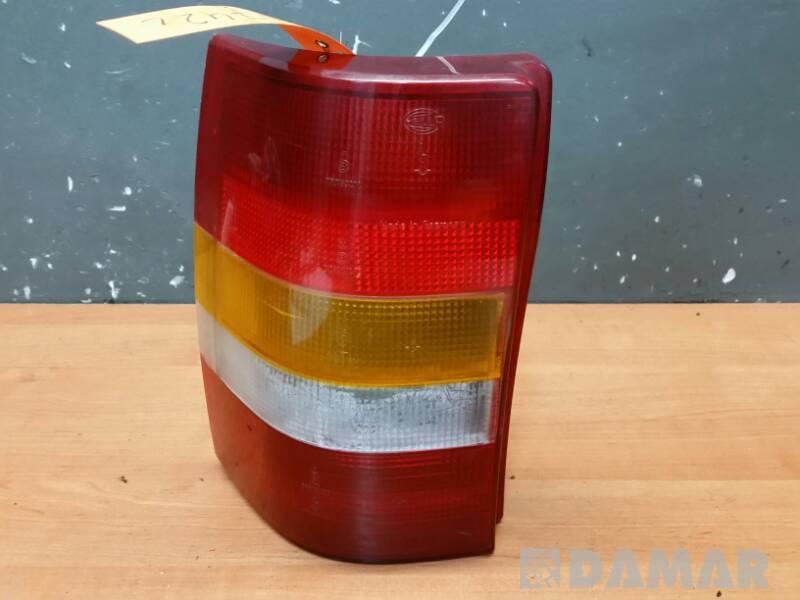 7R0163202 LAMPA LEWA OPEL OMEGA A I 90r KOMBI 90r