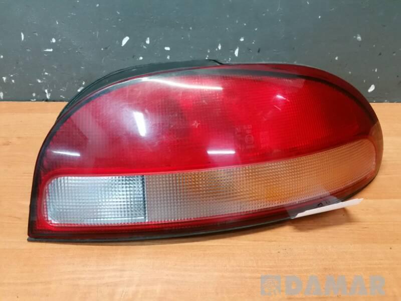 EP541100 LAMPA PRAWA PROTON PERSONA 315 99r