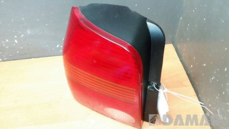 6X0945111D LAMPA LEWA VW LUPO 6X 00r