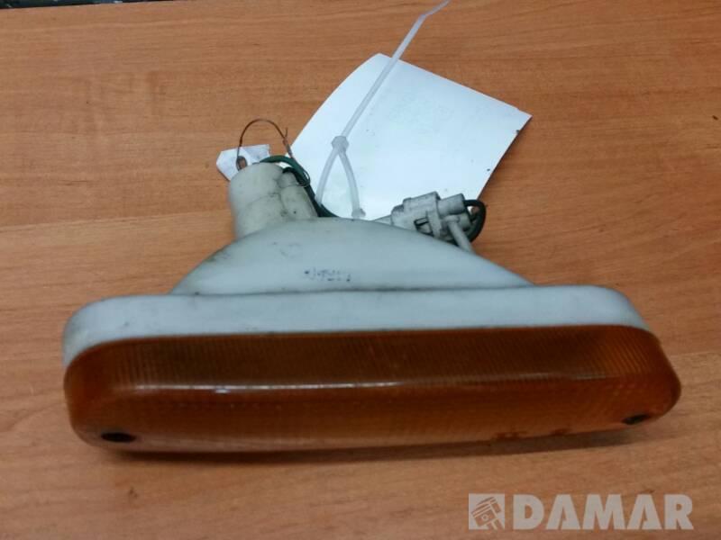 35601-60B0R KIERUNKOWSKAZ PRAWY SUZUKI SWIFT