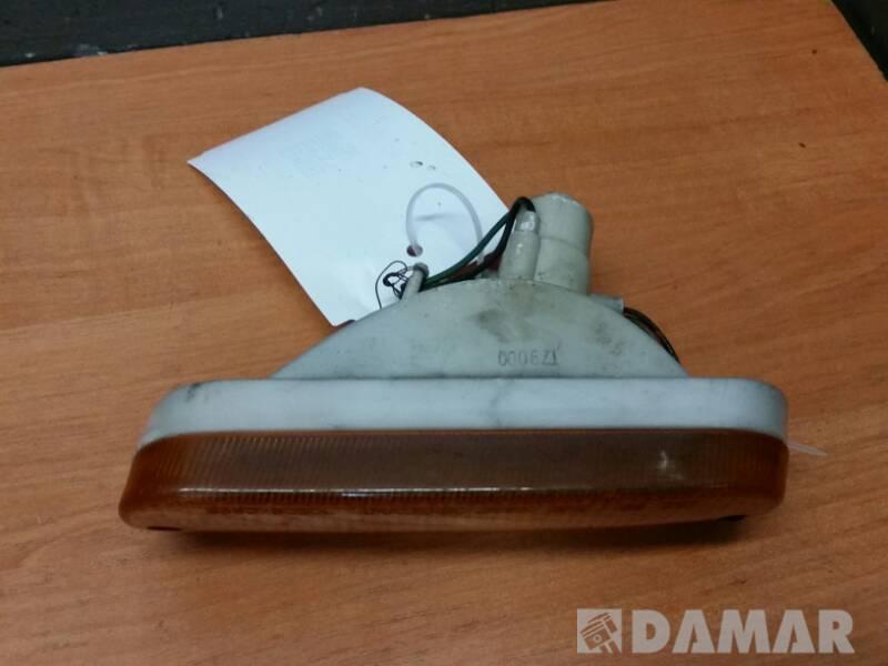 35601-60B0L KIERUNKOWSKAZ LEWY SUZUKI SWIFT 1993r.