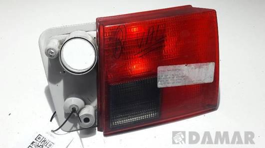 LAMPA KLAPY PRAWA AUDI 100 C4 91r 4A0945094
