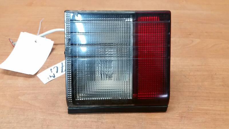 KOITO 32-49 LAMPA KLAPY PRAWA TOYOTA CAMRY 90r