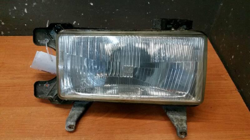 0301064102 REFLEKTOR AUDI 80 B2 PRAWY BOSCH 80r
