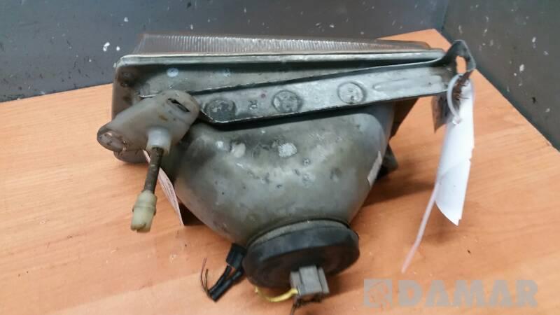 1AF003700-10 REFLEKTOR PRAWY FORD ESCORT MK III 85