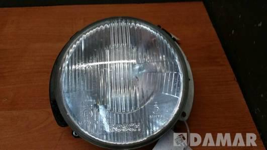 1305602068 REFLEKTOR LEWY PRAWY VW POLO II BOSCH