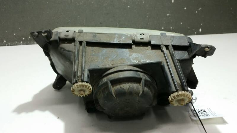 133480-00RE REFLEKTOR VW PASSAT B3 89r PRAWY HELLA