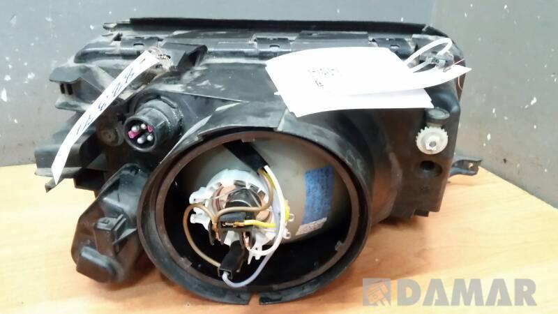 4A0941003A REFLEKTOR AUDI 100 C4 LEWY  HELLA