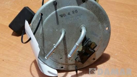 PLYWAK PALIWA MAZDA 323F 1990r BS07 0D010 3PIN