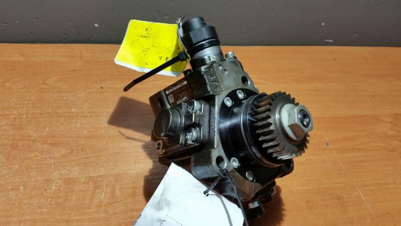 H8200912103 POMPA WTRYSKOWA RENAULT MASTER 2.3D